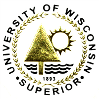 University of Wisconsin (UW) - Superior Campus_200px